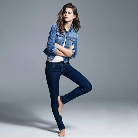 HM-Denim-jeans-Collection-2014-for-Women-2