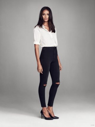 hm-skinny-jeans03
